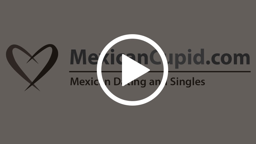 Mexicancupid com mx